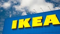 Ikea zwalnia pracownika,  bo cytował Biblię - miniaturka