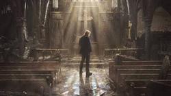 Już za tydzień w kinach: 'Bóg nie umarł. Światło w ciemności' - miniaturka