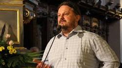 """Robert Tekieli w Radiu WNET: """"Siedem lat do kalifatu w Brukseli"""" - miniaturka"""