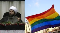 Islamiści, LGBT, lewica - toksyczna symbioza - miniaturka