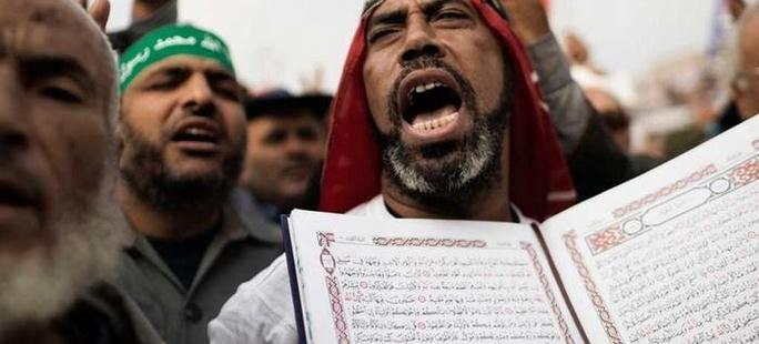 Koran i nienawiść. Cytaty, które mówią o islamie wszystko!