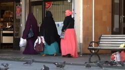 Szwecja: narastają napięcia społeczne, chrześcijanie są bezsilni - miniaturka