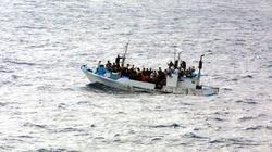 16 tysięcy migrantów z Afryki Izrael wyśle ,na Zachód' - miniaturka