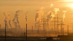 Emisja CO2- oto, dlaczego Polska może być wzorem dla innych państw - miniaturka