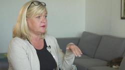 Facebook ocenzurował szwedzką krytyk islamu - miniaturka