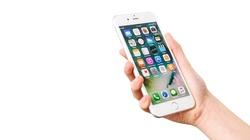 Jak wybrać smartfon dla siebie? Poradnik dla kupujących telefon - miniaturka