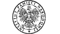 IPN odpowiada na oświadczenie Ukrainy - miniaturka
