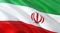 Ambasador Iranu: Polacy są pod presją USA - miniaturka