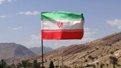 Iran sprawdza wytrzymałość USA. ,,Nasza cierpliwość ma swoje granice!'' - miniaturka