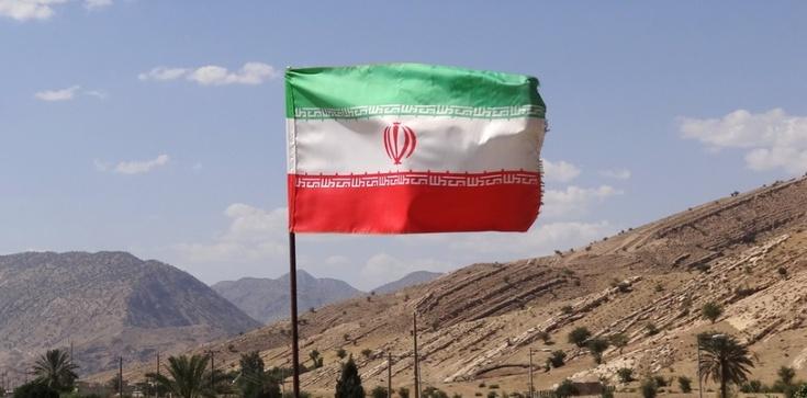 Iran grozi USA zemstą za zabójstwo generała Sulejmaniego - zdjęcie