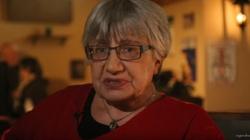 Irena Lasota: Marine Le Pen to koń trojański - miniaturka