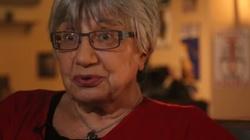 Irena Lasota: Marzec 1968, antysemici i apologeci PZPR - miniaturka