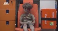 Ks. dr Przemysław Szewczyk: Dzieci z Aleppo a sprawa polska