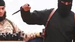 Muhammad Abdur Rashid Barahona: Wojna święta w islamie - miniaturka