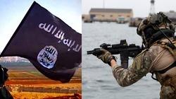 Polscy komandosi GROMią ISIS! - miniaturka