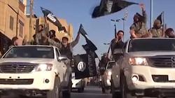 Strona propagująca ISIS zablokowana przez ABW - miniaturka