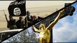Ostateczne starcie islamistów z chrześcijanami? - miniaturka