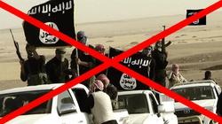 IS zakończy swój żywot? Dziś atak na bastion islamistów! - miniaturka