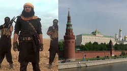 ISIS zaatakowało Rosję! Są ofiary śmiertelne!  - miniaturka