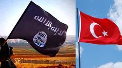 Kolejny krwawy zamach ISIS pochłonął dziesiątki ofiar! - miniaturka