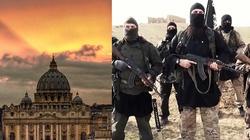 Watykan: Jeśli inaczej się nie da, trzeba pokonać islamistów siłą - miniaturka