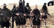 Oto jak islamscy terroryści niszczą kulturę