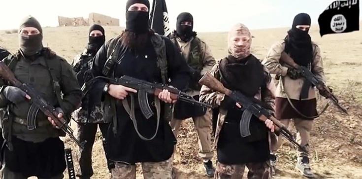 OTO, dlaczego islamiści nienawidzą Zachodu!!! - zdjęcie