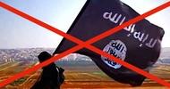 WAŻNE! Premier Iraku: ISIS zostało pokonane!