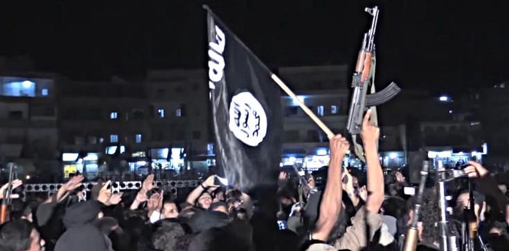 Włoski wicepremier wprost: Prawdziwym zagrożeniem dla Europy są islamscy terroryści - zdjęcie