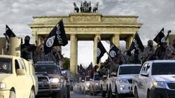 Berlińskie metro: Imigranci intonowali pieśń wojenną ISIS - miniaturka