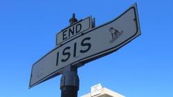 Koniec ISIS już niedługo? Coraz mniej ochotników - miniaturka