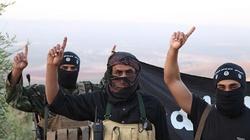 ,,Przynajmniej 50 milionów muzułmanów jest gotowych do przemocy'' - miniaturka