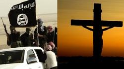 Czy katolik może zabić terrorystów z ISIS? Co to znaczy wojna sprawiedliwa  - miniaturka