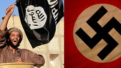 Allahjugend jak Hitlerjugend? - miniaturka
