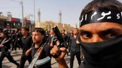 Prekursor dżihadyzmu, kładł podwaliny pod ISIS - miniaturka