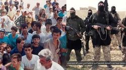Jak czterej dżihadyści do Europy wędrowali - miniaturka