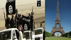 Europol: Islamiści wrócą z Syrii do Europy i rozpętają tu wojnę - miniaturka