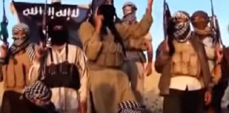 Szyicki imam chce walczyć z terrorystami - zdjęcie