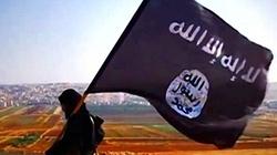 SZOK! Piosenka w radio zachęcała do wstępowania do ISIS - miniaturka