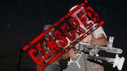 SZOK! UE chce cenzurować prasę, gdy muzułmanin dokona ataku terrorystycznego! - miniaturka