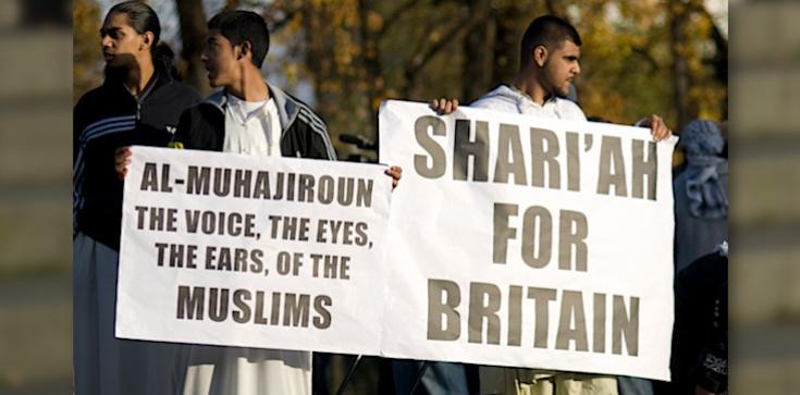 Jan Bodakowski: Emirat Brytanii - pandemia tego nie zmieni - zdjęcie