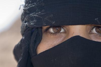 Europejczycy chcą zakazu imigracji dla muzułmanów