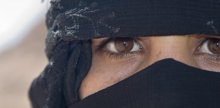 Historia dżihadysty, który został ''islamofobem'' - zdjęcie