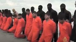 To chrześcijaństwo jest na celowniku islamu – mówi Rémi Brague, francuski filozof - miniaturka