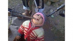 Oto geneza nienawiści islamistów do Zachodu - miniaturka