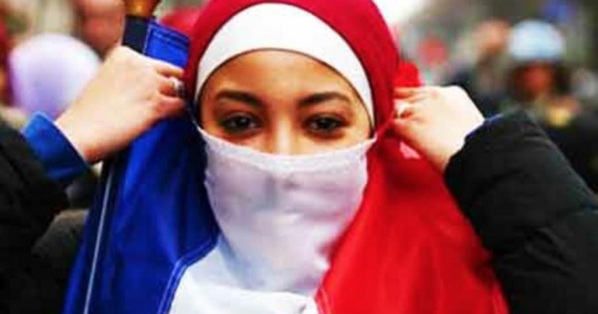 ronda muslim Vezi profilurile persoanelor care poartă numele de ronda muslim înscrie-te pe facebook pentru a lua legătura cu ronda muslim şi cu alţii pe care s-ar.