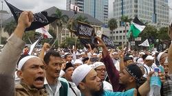 Kard. Ouédraogo: trzeba zdecydowanie zwalczać islamski terroryzm - miniaturka