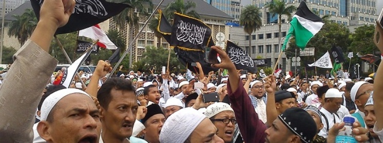 islam_islamizacja_fot_cahaya_maulidian_c