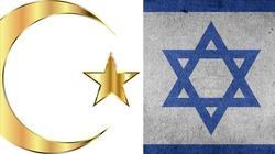 Czy KK powinien obchodzić dni wrogiego chrześcijaństwu judaizmu i islamu? - miniaturka