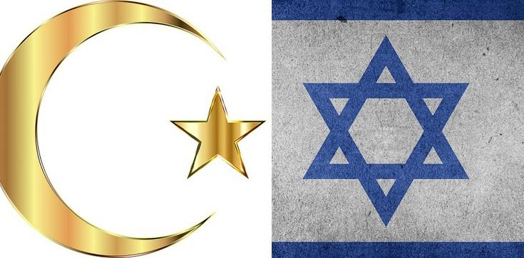 Czy KK powinien obchodzić dni wrogiego chrześcijaństwu judaizmu i islamu? - zdjęcie